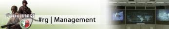 #SiV| Management