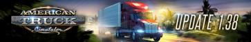 #SiV| Euro -und American Truck Simulator